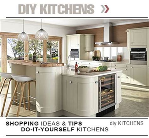 design a kitchen online without downloading javarivercafe information about home and real estate