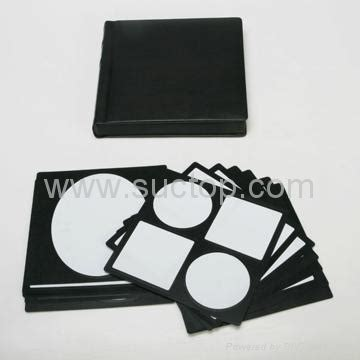 matted photo album a08 suctop china manufacturer