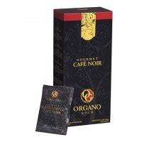 Stok Terbatas Xfat Gold X Gold Coffee Coffe organo gold ganoderma black coffee wholesale price