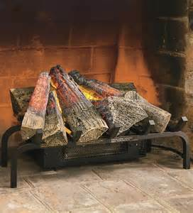 Best Rated Electric Fireplaces by Electric Log Heater Set Floor Heaters Amp Wall Mount Heaters