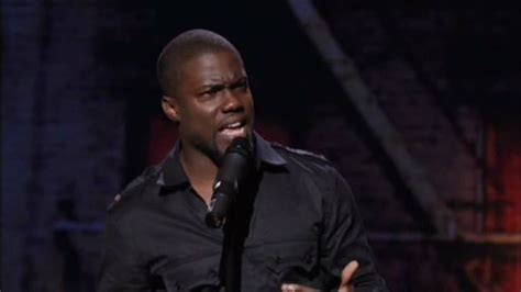 kevin hart ostrich best 25 kevin hart ostrich ideas on pinterest kevin