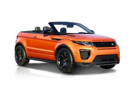 best land rover lease deals best land rover range rover sport car leasing deals