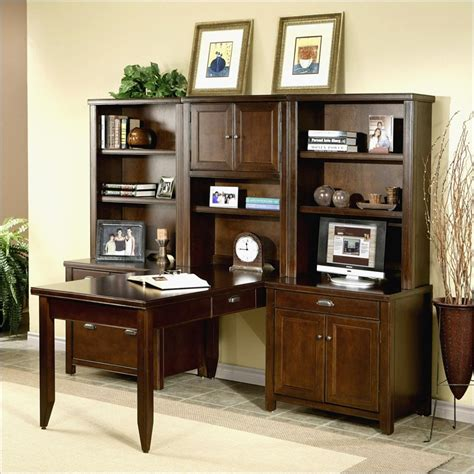 Kathy Ireland Home Office Furniture Commercial Computer Desks Home Office Computer Desk At Discount Sale Prices
