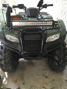 Honda Four Wheeler Accessories 58 Best Images About Honda On 14 Green Led