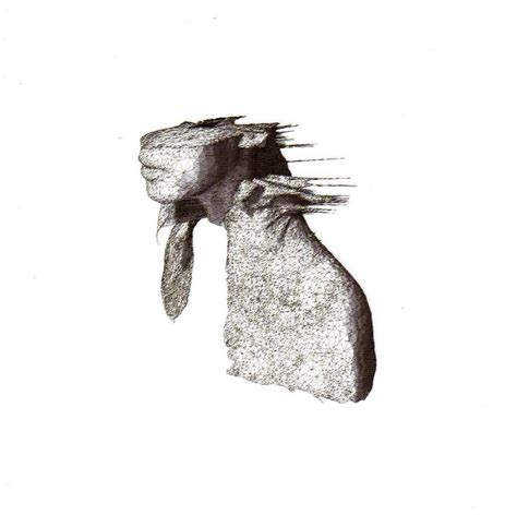 coldplay cover album your coldplay photo headquarters coldplay album cover art