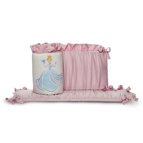 cinderella crib bedding pinterest
