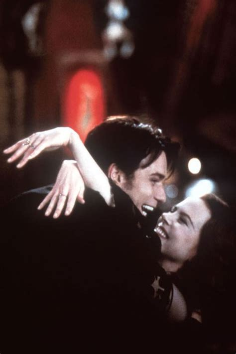 movie quotes moulin rouge 58 best moulin rouge images on pinterest movie costumes