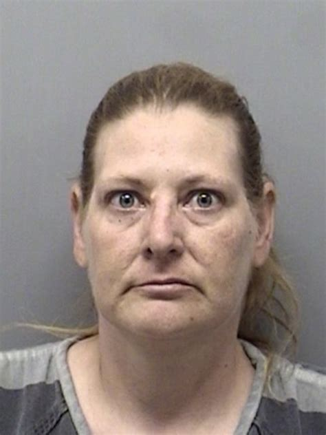 Wise County Warrant Search Valerie Kaye Rockafellow Inmate 91967 Wise County