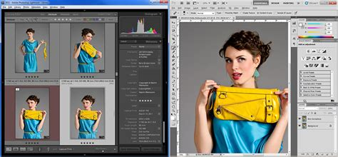 difference between student and full version of lightroom photoshop vs lightroom photography life