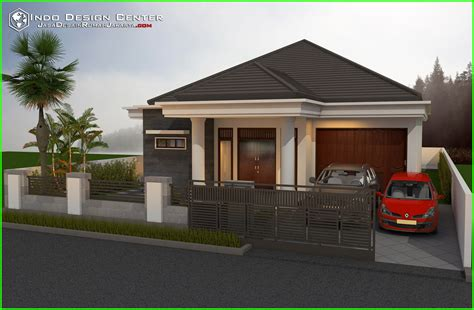 desain rumah villa sederhana model model rumah villa sederhana jasa desain rumah jakarta