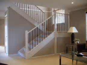 U Stairs Design U Shaped Stairs From The Ground Floor Note The Closet The Stairs I Like The Window To
