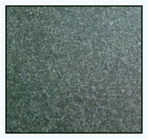 slip resistant bathroom floor tiles slip resistant bathroom flooring wood floors