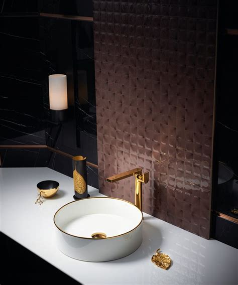 bathroom wares inspired kohler design mica derring basins
