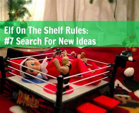 Buy On The Shelf by 9 Parent Sanity Saving For The On The Shelf