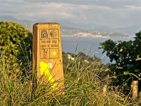 camino pilgrimage spain camino pilgrimage camino de santiago routes spain is more
