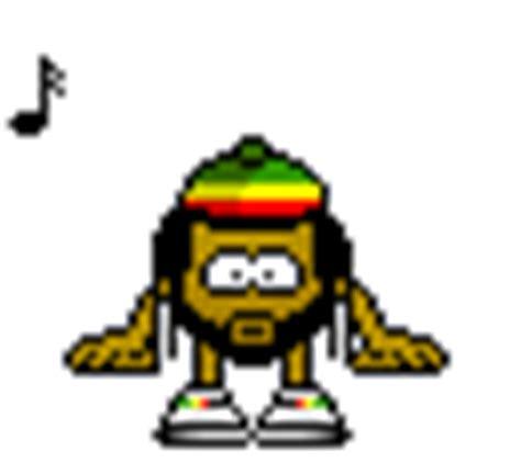 emoji gif whatsapp dancing 187 animated smileys emoticons emoji