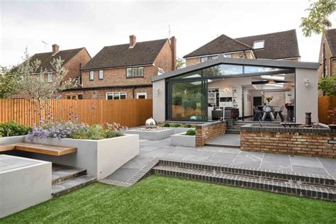 how to design a house extension house extensions guide in depth information on how to successfully tackle your