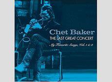 Chet Baker Lyrics - LyricsPond I M Lost Without You