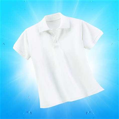 10 real ways to get white clothes whiter grandparents com