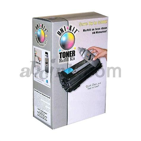 Toner Laserjet P1006 hp cb435a compatible black toner cartridge for hp laserjet