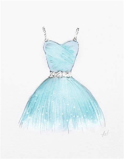 Drawing Dresses by Trending Styles Windowshoponline