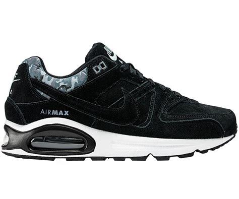 Nike Air One Herren 1044 by Nike Air Max Command Shoes Trainers Sport Shoes Sneakers