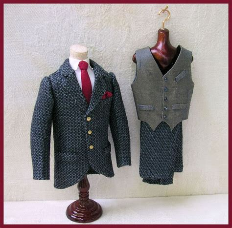 dollhouse clothing 17 images about miniature dolls and clothes on