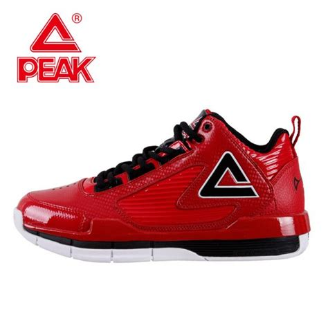 exclusive basketball shoes top 10 best peak shoes reviews which pair to choose