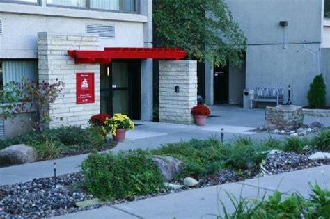 fairfield inn suites ames iowa hotel reviews and