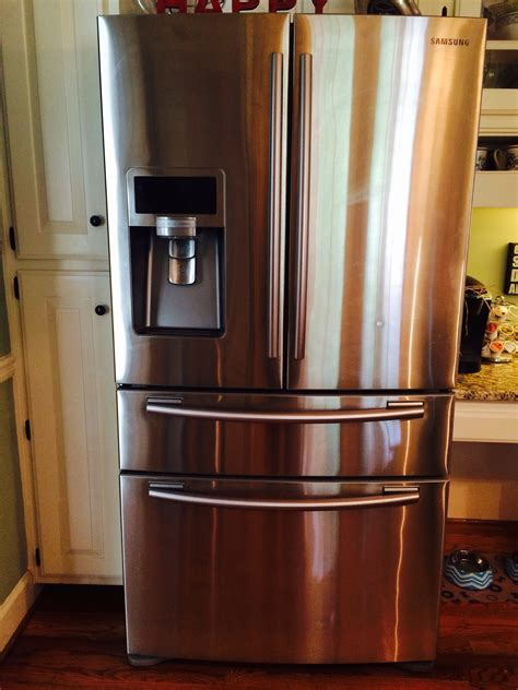 samsung door fridge reviews doors outstanding samsung door fridge refrigerator
