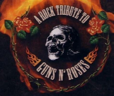 guns n roses ti pink mp3 download guns and roses appetite cd covers