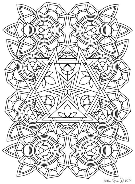 zen mandalas coloring book pdf 1898 best a to zentangle images on coloring
