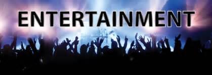Entertainment In Entertainment Coyote Valley Casinocoyote Valley Casino