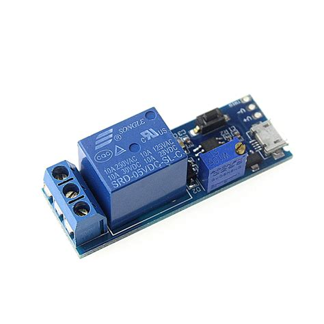 micro relay images