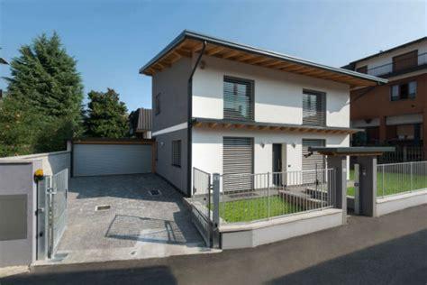 definizione di prima casa ecco la prima casa passiva con standard mediterraneo