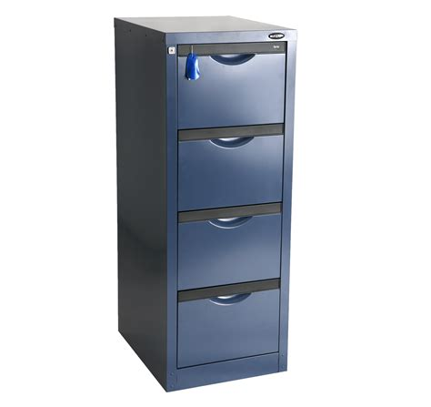 Filing Cabinets by Forte Filing Cabinet Office Furniture Europlan