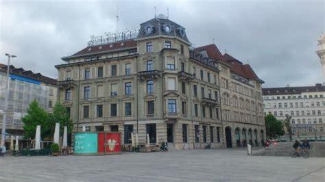 opernhaus zürich foyer opernhaus zurich 취리히 opernhaus zurich의 리뷰 트립어드바이저