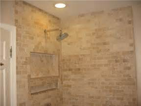 travertine tile ideas bathrooms travertine bath tile