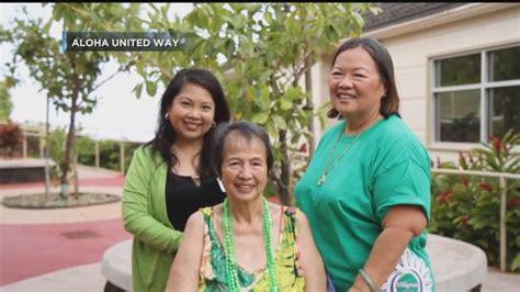 hawaii news now healthcare grace porras maunalani