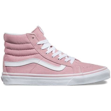 light pink low top vans best 25 pink shoes ideas on adidas pink