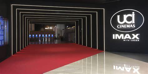 uci cinemas porta di roma prezzi uci cinema porta di roma awesome non valido per sale