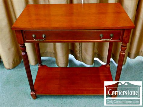 bombay cherry sofa table products baltimore maryland furniture store cornerstone