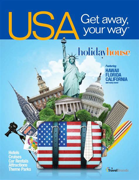 New USA brochure from Holiday House offers ?Same Day