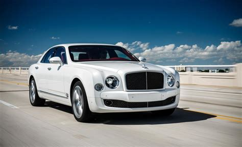 white bentley 2016 2016 bentley mulsanne