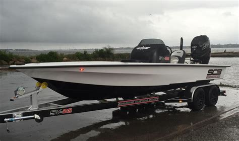 boat r islamorada scb sv22 400r merc the hull truth boating and
