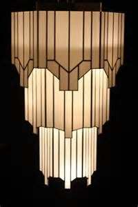 Art Deco Style Chandeliers Art Deco Chandelier Luxurydreamhome Net