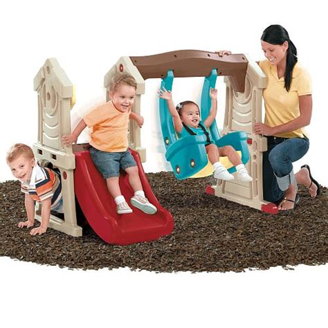 step 2 playground toys r us 17 best images about e 1 on toys