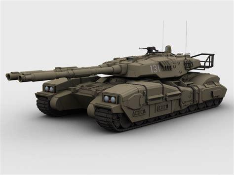 Zenfone 3 Max 55 Custom Bts type 61 battle tank 3d model buy type 61
