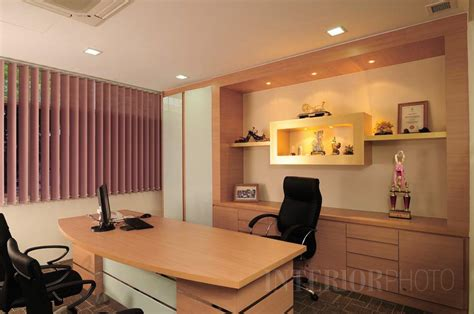 office room designs office fourway engineering interiorphoto professional