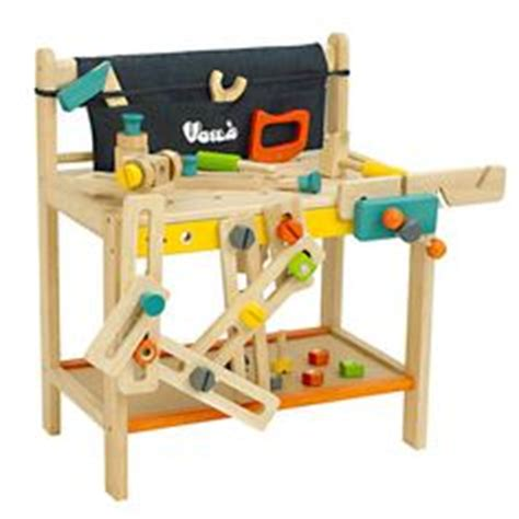 kids play work bench 1000 ideas about kids workbench on pinterest kids tool